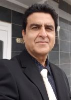 Reza_Shojaie