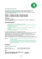 bungsleiterausbildung_2021_22